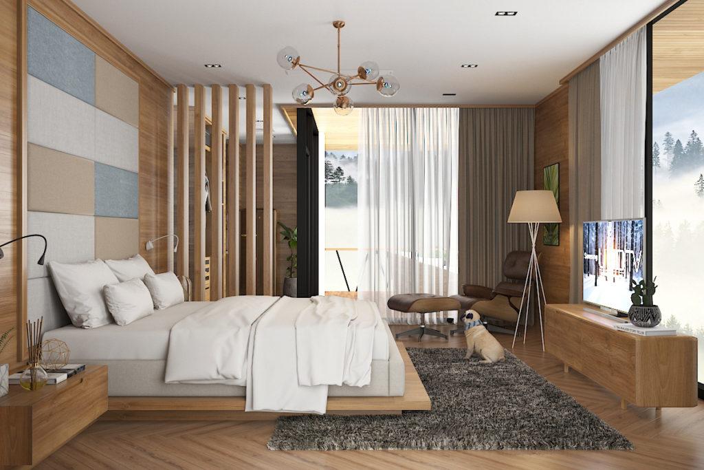 du-an-hoa-binh-luxury-resort-4