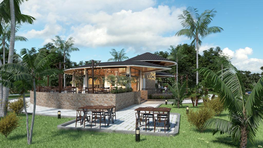 du-an-hoa-binh-luxury-resort